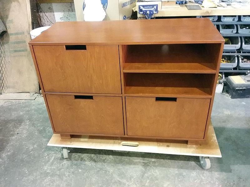 Master Furniture Repair Refinishing Wood Repair Services